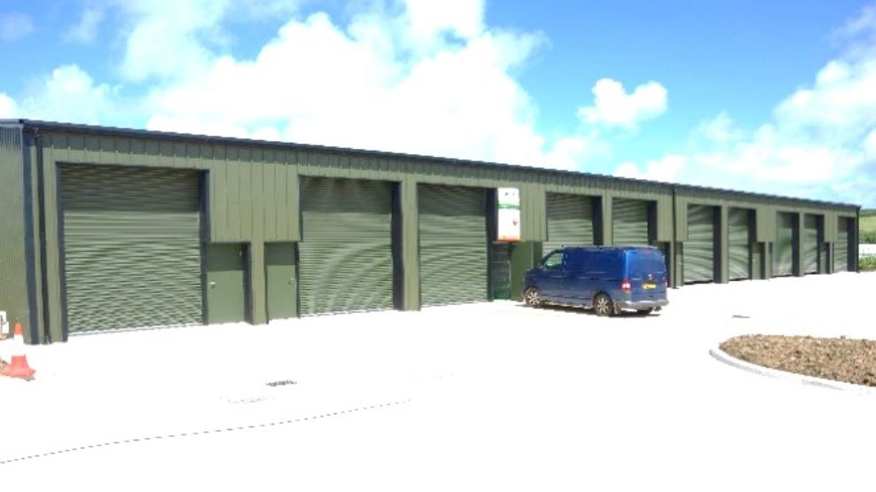 Picotech Ltd expand to new premises